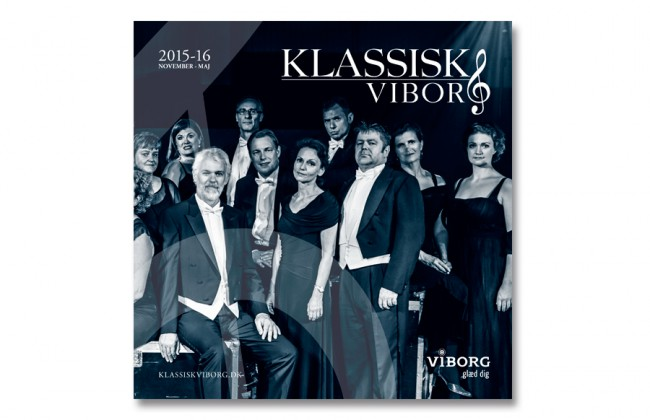 klassiskviborg_program